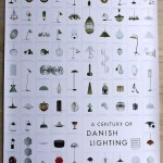 danishlighting2
